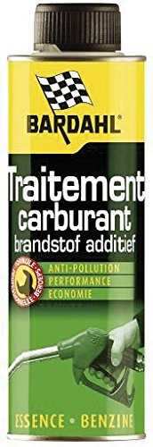 bardhal-2011069-traitement-anti-pollution-essence-300-mk