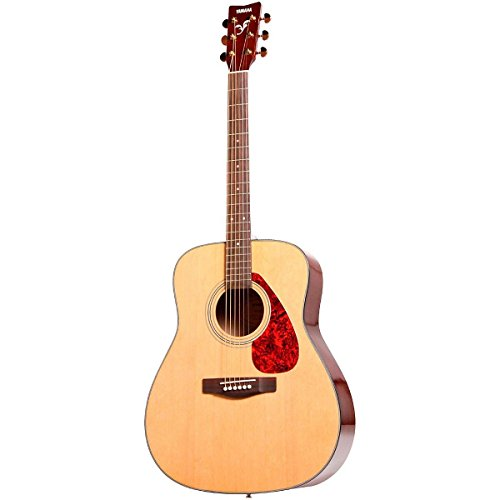 yamaha f335. yamaha-f335-acoustic-guitar-natural yamaha f335