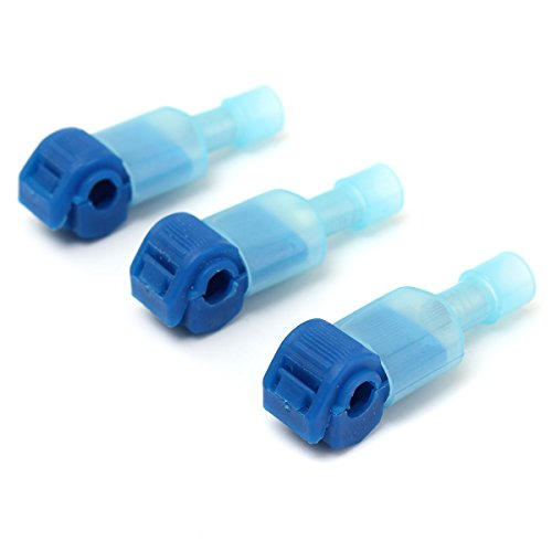 soloop-10pcs-blue-quick-splice-wire-terminalsmale-spade-connectors-set
