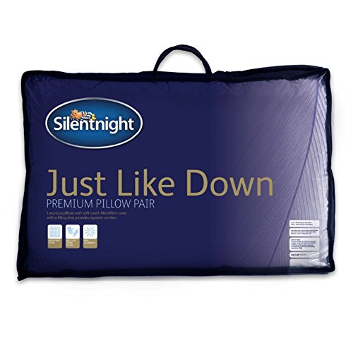 silentnight-just-like-down-premium-pillow-pair