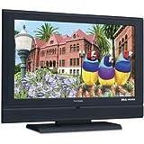 ViewSonic N3760W 37-Inch LCD HDTV