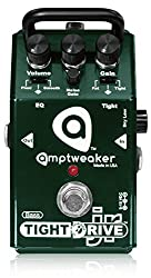 Amptweaker Bass TightDrive JR �͵��ϥ�������ǥ����ȡ�����󤬾���������ץ�ˡ� ����ץȥ��������� �١��������ȥɥ饤�֥���˥� ����������