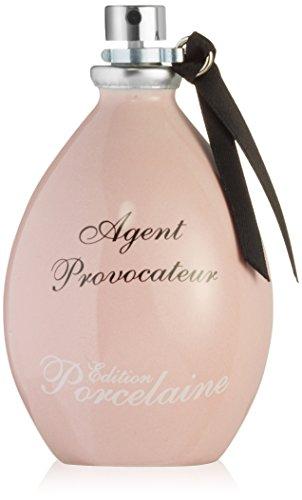 Agent Provocateur, Eau de Parfum, in boccetta di porcellana, 50 ml
