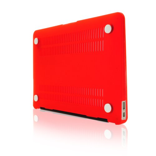 macbook air case 11-2699882
