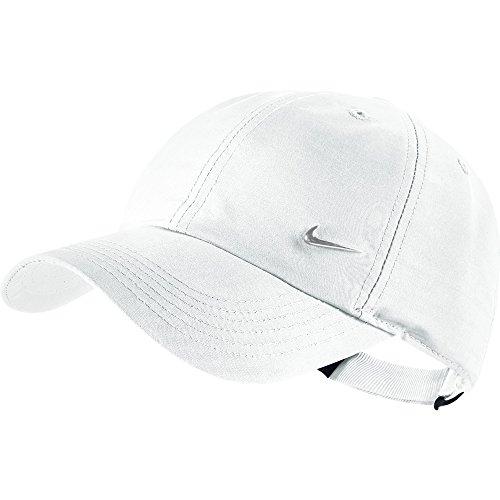 nike-ya-heritage-86-swoosh-ad-gorra-de-tenis-unisex-para-joven-color-blanco-plateado