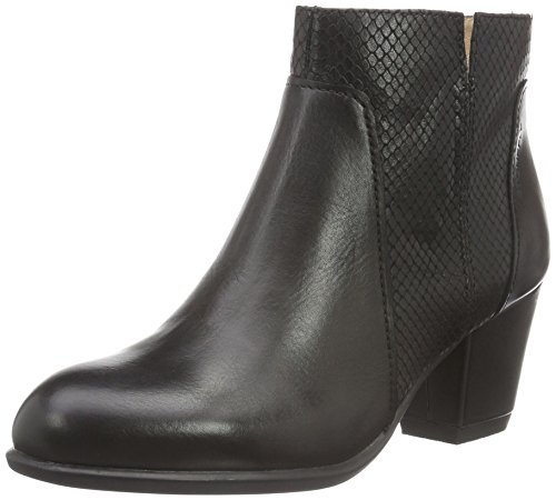 stonefly-macy-4-bottes-classiques-femme-noir-nero-black-000-35-eu