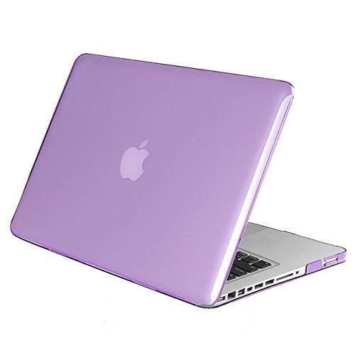 maccase-protective-macbook-slim-case-cover-for-13-macbook-pro-purple