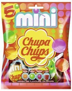 5-x-mini-chupa-chups-lollipops-assorted-flavours-party-bag