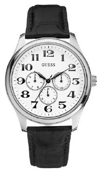 Guess Men's Watch W85052G1