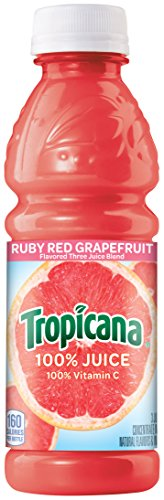 tropicana-ruby-red-grapefruit-juice-10-ounce-pack-of-24