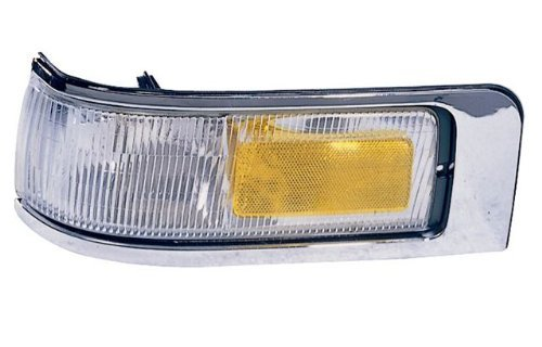 lincoln-lincoln-town-car-side-marker-light-left-driver-side-1995-1997-by-tyc