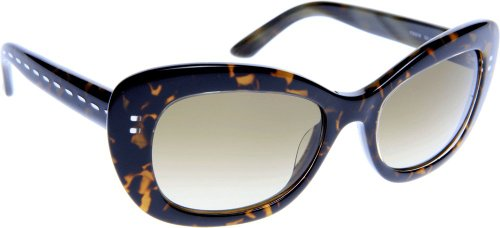 Fendi FS5216 292 53 Womens Sunglasses