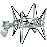Samson SP04 Spider Shockmount
