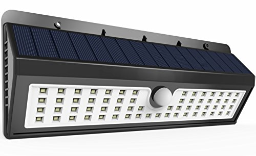 62-led-solar-light-perfectday-62-led-outdoor-wireless-solar-powered-motion-sensor-light-ponds-accent
