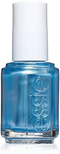 essie-Nail-Color-Polish