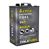 110OZ 4Cyc Eng Fuel, Pack of 4