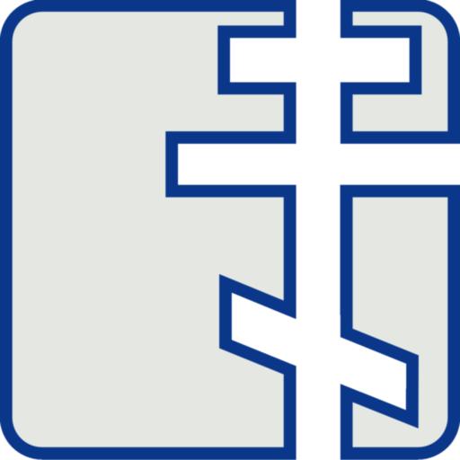 ancient-faith-radio-u