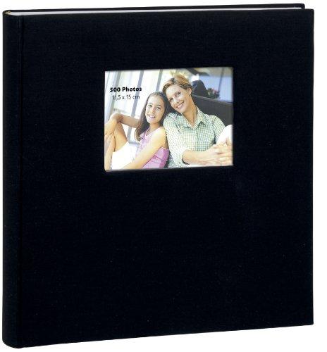 Album photo pas cher 500 photos les 500 meilleurs albums de tous les temps achat vente album for Album photo traditionnel pas cher