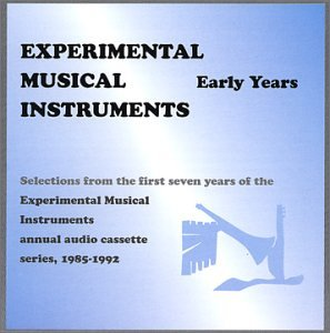experimental-musical-instruments-early-years