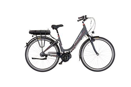 Fischer-Damen-E-Bike-City-7-Gang-Proline-ECU-1604-28-Zoll-19163