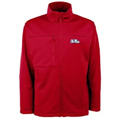 Mississippi Traverse Jacket by Antigua