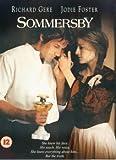 echange, troc Sommersby [VHS] [Import allemand]