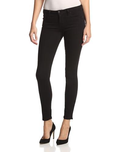 A.N.D. Denim Women's Flynn Skinny Jean