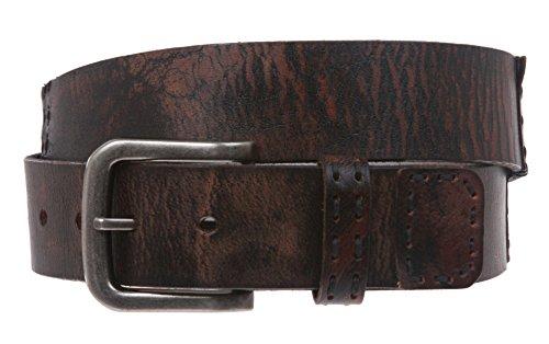 beltiscool -  Cintura  - Donna Black M-91,44 cm
