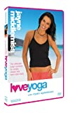 echange, troc Jayne Middlemiss Love Yoga [Import anglais]