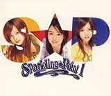 SPARKLING☆POINT 1(初回限定盤)