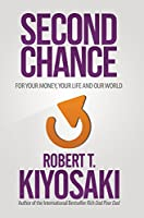 Second Chance: for Your Money, Your Life and Our World (English Edition)