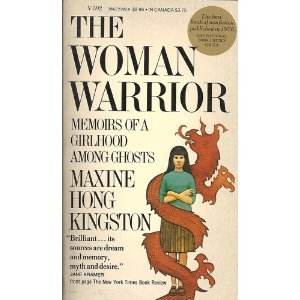 50 essays no name woman A summary of chapter one: no name woman in maxine hong kingston's the woman warrior learn exactly what happened in this chapter, scene, or section of the.