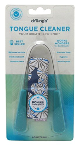 dr-tungs-tongue-cleaner-stainless-steel-colors-may-vary
