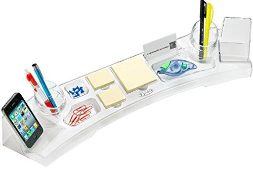 go-go-station-desktop-organizer-the-dashboard-for-your-desktop