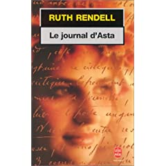Le Journal d'Asta