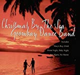 Songtexte von Goombay Dance Band - Christmas by the Sea