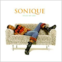 (Europop, Trance) Sonique - 3 Albums + Single - (2000-2006), MP3 (tracks), 192-320 kbps