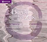 echange, troc Ronnie Seldin, Joel Andrews - Heart of Zen