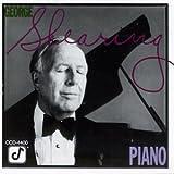 echange, troc George Shearing - Piano