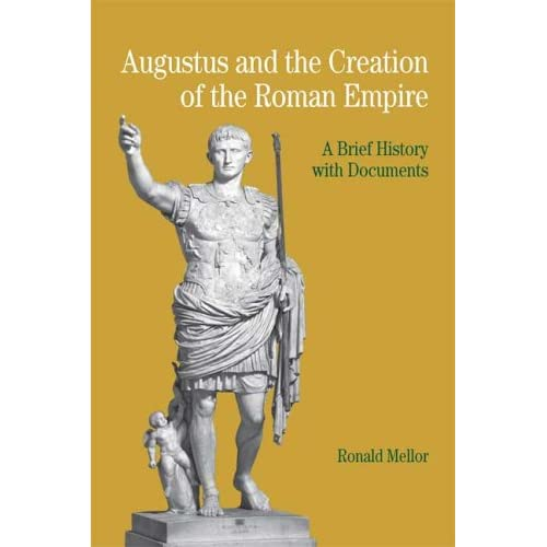 "augustus and how he changed the Augustus augustus lesson plan ""augustus"" when he became emperor (you might remind students that changed or revised augustus."