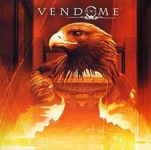 Place Vendome [+1 Bonus]