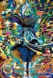 ドラゴンボールヒーローズ/HGD10-45 ザマス UR