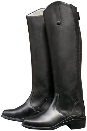 Reitstiefel Chinchilla