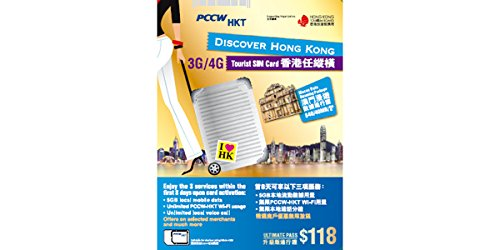 pccw-hkt-discover-hong-kong-tourist-prepaid-sim-card-3g-4g-speed-value-118hkd-rechargeable