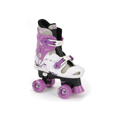 kids-osprey-adjustable-quad-roller-skates-blades-in-various-sizes-and-colours-lilac-white-10-12-28-3