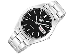 Seiko Automatic SNX997K1 Mens Watch