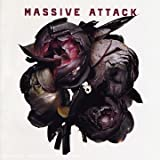 echange, troc Massive Attack - Massive Attack : Collected
