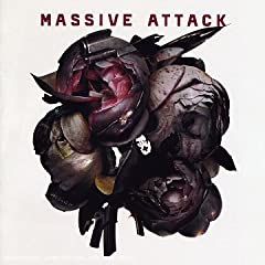Massive Attack   Discography (8 albums) preview 6