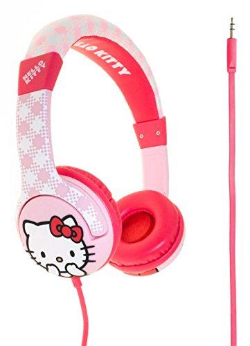 otl-hk0082-hello-kitty-junior-headphone