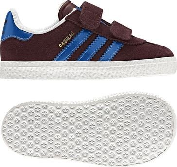Adidas Schuhe Infants - originals